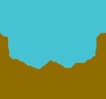 Wanderlust Creative | Wanderlust Creates logo